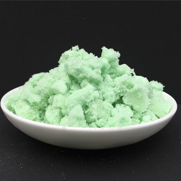 硫酸亚铁-七水